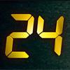 24 season 5 fifth day
