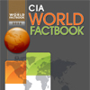 CIA World Factbook 2005