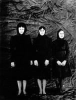 Drie Zusters, Anton Tjechov