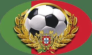 Força Portugal!