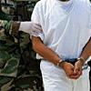 Guantanomo in Cube en US