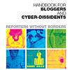 Handbook for bloggers