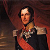 Koning Leopold I van België