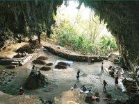 Liang Bua grot