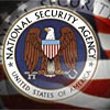 NSA National Security Agency