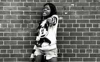 Azealia Banks: 212