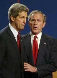 bush-kerry-3-1