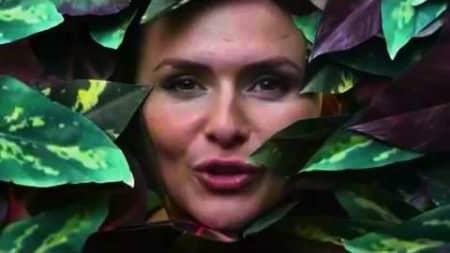 Emiliana Torrini: Jungle drum