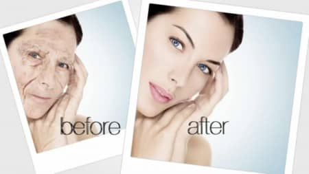 Een foto retoucheren in Fotoshop geeft geweldige resultaten