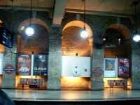 Gloucester Road station
