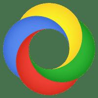 Google Currents logo