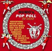 Humo Pop Poll 2006