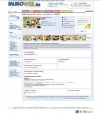 Immoweb ref. 2999051