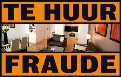 Immoweb fraude