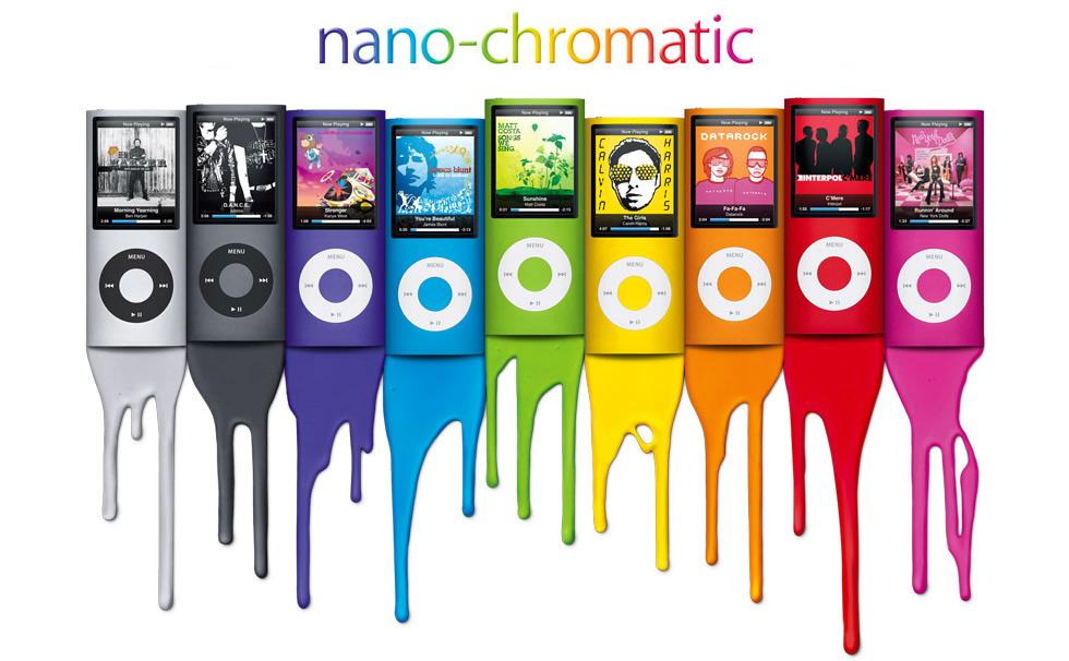 ipod-nano-4g-nano-chromatic_.jpg