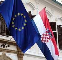 Kroatië in de Europese Unie