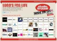 Logo's For Life