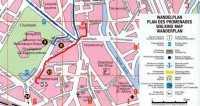 Moord in Gent