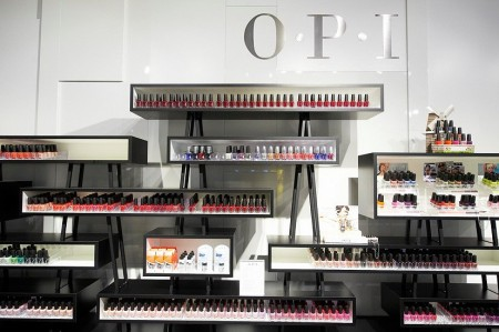 OPI make up