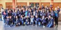 Solidarity Day in Planckendael