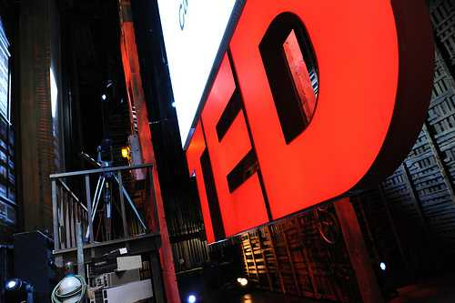 ted 2010