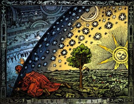Universum: Urbi et Orbi
