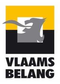 Vlaams Belang logo